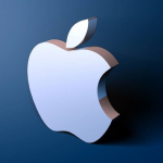 Apple confirme utiliser des méthodes d'obsolescence programmée