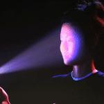 Face ID, la nouvelle sécurité d'Apple pour l'iPhone X déjà hackée !