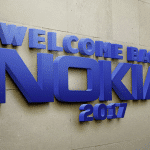 Le Nokia 2 disponible d'entrée de gamme mi-novembre