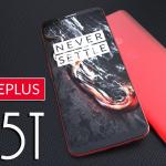 Les spécificités du OnePlus 5T enfin connues !