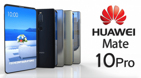 L'accord entre Qualcomm et Huawei pourrait bientôt prendre fin.