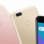 Xiaomi s'installe en Espagne et pourrait bientôt devenir une référence sur le marché européen