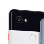 Photographie : le Google Pixel 2 est le meilleur smartphone du marché