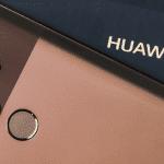Huawei observe une rapidité de vente record pour son Huawei Mate 10 Pro