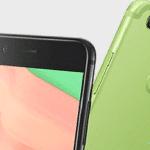 Le Huawei Nova 3 dévoile ses atouts