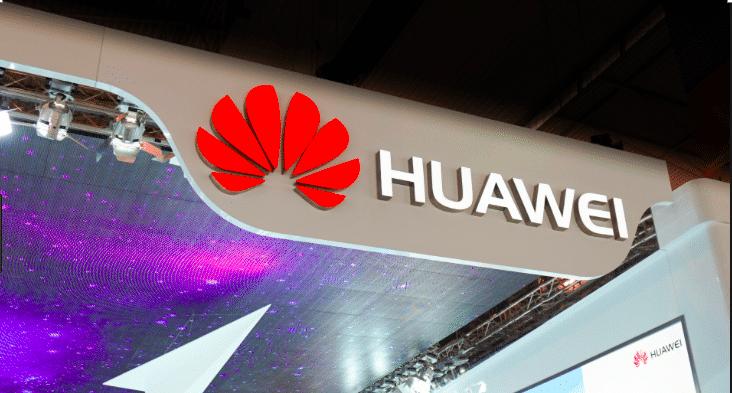 Huawei va vendre des accessoires certifiés