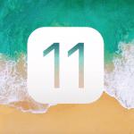 iOS 11.1 : Un succès moins colossal que d'accoutumée