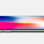 Apple se désolidarise de Samsung pour ses écrans Oled
