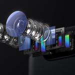 Des rumeurs et des confirmations pour le OnePlus 5T attendu pour la fin novembre