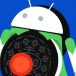 Android 8.0 : sur quels Samsung pouvez vous le télécharger ?