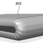 Le futur Samsung Galaxy X pliable et ses premiers pas