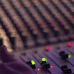 La Radio Numérique Terrestre en France : une évolution de l'analogique au numérique