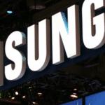 Plusieurs trophées pour Samsung notamment aux Innovation Awards 2018