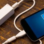 Des batteries chargées en temps record avec Samsung