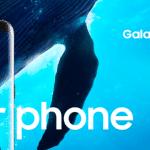 Le nouveau Samsung Galaxy S9 en 2018 : quelle solution quant à la reconnaissance des empreintes digitales ?