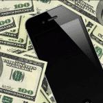 Galaxy S8, Mate 10, iPhone 8 : combien coûte vraiment votre smartphone ?