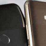Pixel 2, Mate 10 pro, iPhone 8 Plus, Galaxy Note8 : quel smartphone possède le meilleur appareil photo ?