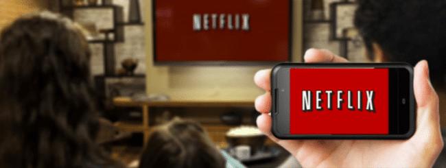 Netflix évolue pour proposer un service mieux conçu sur Android.