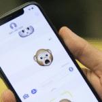 Apple rachète Finisar, entreprise qui a fournit les lasers de l'iPhone X