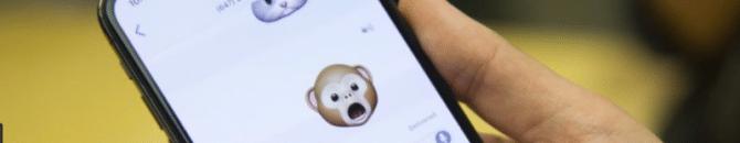 Apple va racheter l'entreprise qui lui a fournit les lasers.