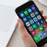 Apple : un défaut d'obsolescence programmée ?