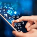 Les applications mobiles : un essor qui continue pour 2018