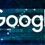 Google va lutter pour la protection des données des utilisateurs d'Android