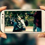 Le format vidéo HDR développé par Google bientôt sur Android
