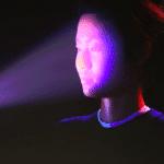 Reconnaissance faciale sur le Huawei P11 prévue en 2018