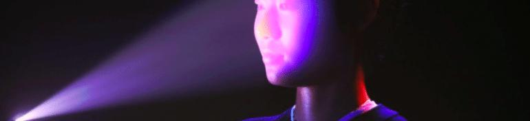 Huawei lance la reconnaissance faciale sur ses smartphones après Apple.