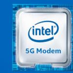 Vers une connectivité 5G avec Apple et Intel