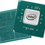 Intel veut rivaliser avec la Snapdragon 845