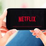 Netflix encore plus fluide sur mobile grâce à l'application pour Android