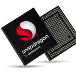 La nouvelle puce Snapdragon 845, secret des smartphones haut de gamme pour 2018