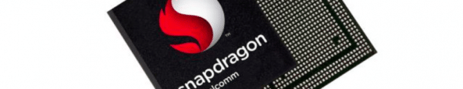 La puce de Qualcomm Snapdragon 845 révèle ses performances.
