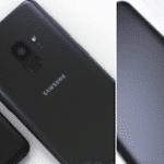 Pas d'innovations radicales pour le prochain Samsung Galaxy S9 ?