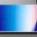 Le Samsung Galaxy S9 : pas encore sorti, mais déjà copié