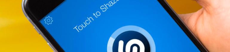 Apple s'offre Shazam et des opportunités pour rivaliser avec Spotify et Google Play Music.