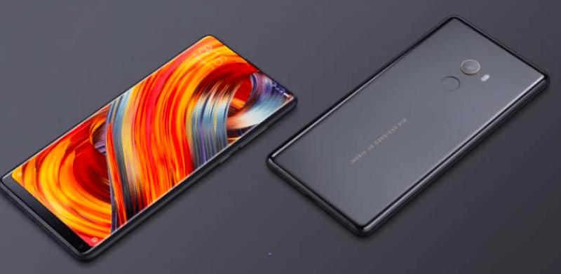 Xiaomi 224 La Conqu 234 Te Du March 233 Fran 231 Ais Sur Amazon