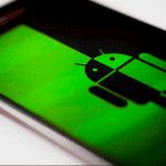 Skygofree, un virus particulièrement malveillant sur Android
