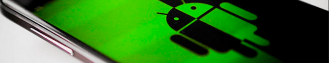 Les malwares sur Android sont de plus en plus virulents.