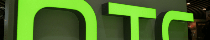 HTC a enfin officialisé la sortie de son nouveau modèle HTC U11 EYEs.