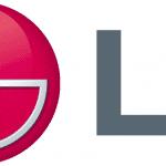 Les derniers brevets pour le portable pliable de LG présentés