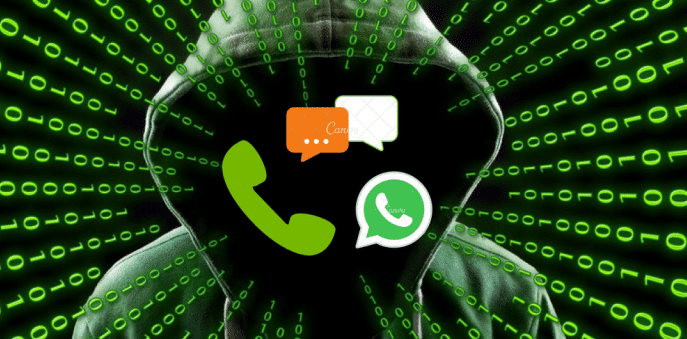 Chronicle augmentera la sécurité des entreprises et développeurs sur Android et Internet en général.
