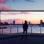 CES 2018 : que penser du nouveau Galaxy A8 de Samsung ?