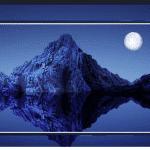 Honor View 10 : le nouveau Huawei Mate 10 Pro moins cher ?