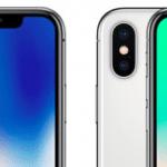 Serait-il déjà temps de dire au revoir à l'iPhone X ?