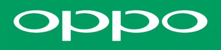 OPPO compte envahir le marché européen.