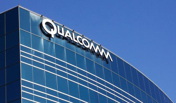 OPPO intègre le projet Pilotes 5G de Qualcomm.