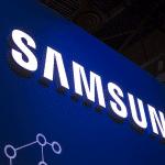 La date de commercialisation du Samsung Galaxy S9 enfin connue
